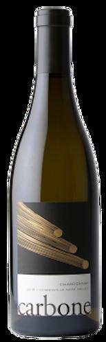 "2018 Favia-Erickson ""Carbone"" Chardonnay (6 btl cases)"
