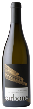 2018 Favia Erickson Carbone Chardonnay (6 btl cases)
