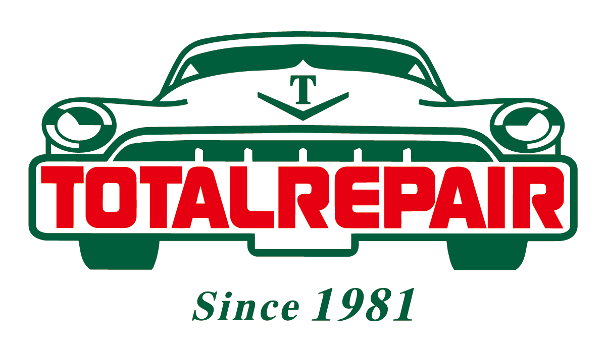 totalrepair縁取(sinceあり).png