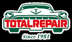 totalrepair縁取(sinceあり).png