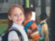 FAN9008274_Little_Girl.jpg