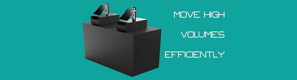 Move High volumes efficiently.png