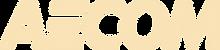 aecom-logo-dark.png