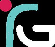 NK logo rev.png