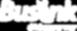 Buslink_Logo_Rev.png