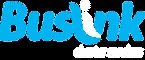 Buslink_Logo_charter.png