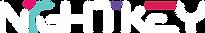 NK full logo trans.png