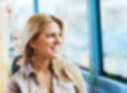 000021816061_Lady_on_bus.jpg
