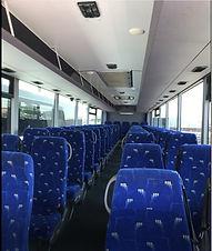 306 Interior.jpg