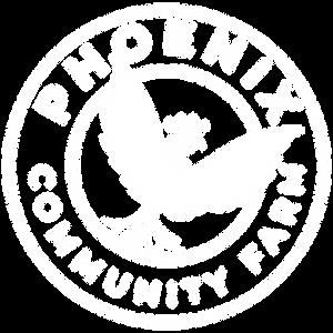 PCF Logo 08-19 WHITE 2.png