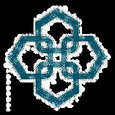 Ethnē_Health_logo_2.png