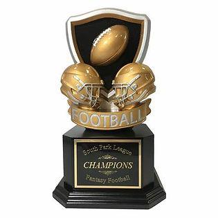 football trophie.jpg