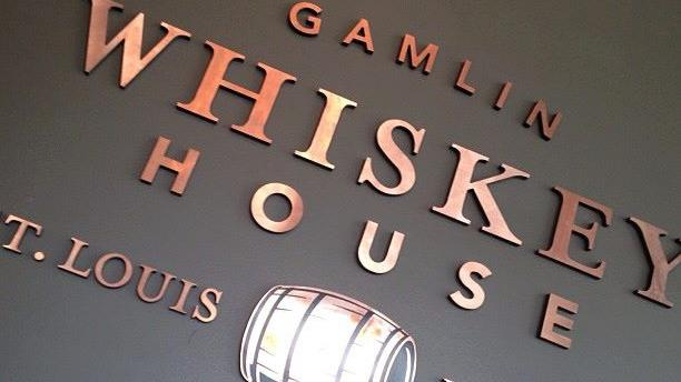 gamlin-whiskey-sign-750xx612-344-0-134
