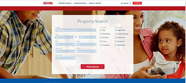 Search For Homes on MLS in St Lous