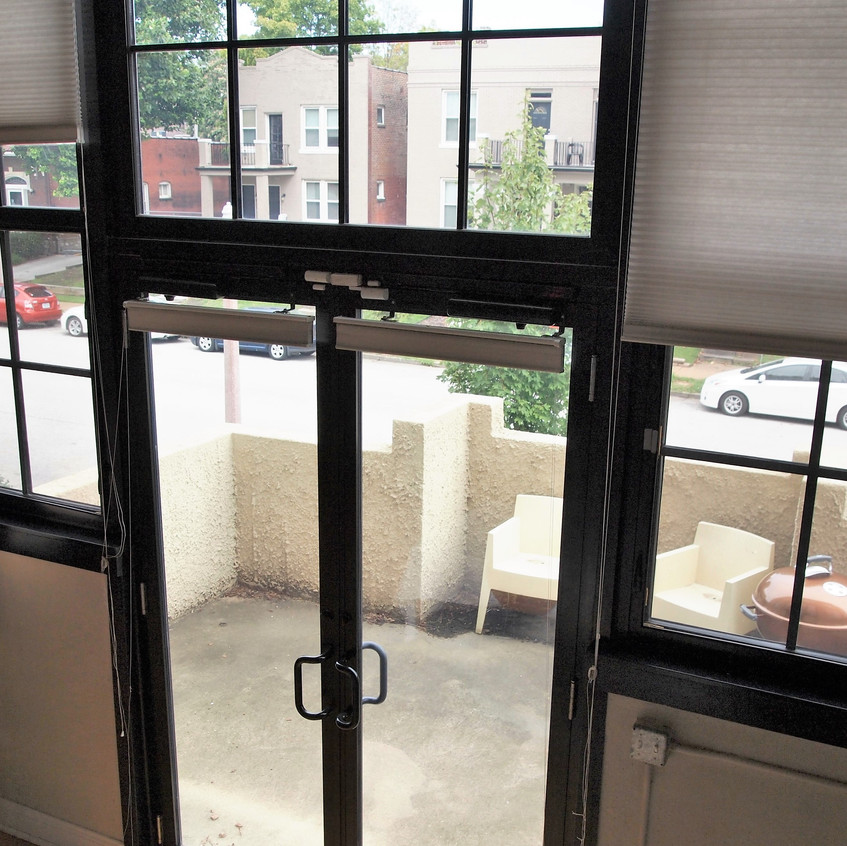 4200 Laclede - 101 - Luties For Sale
