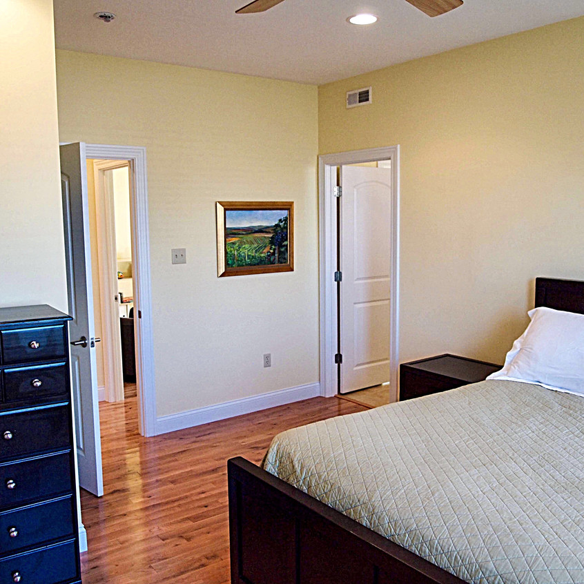 2 Great Secondary Bedrooms