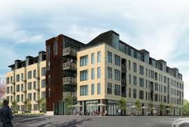 4101 Laclede - Lawrence Group