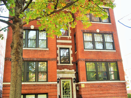 CWE Spotlight -3 Bedroom\ 2 Bath Condo