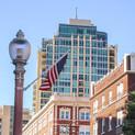 Park East Tower - Central West End.jpg