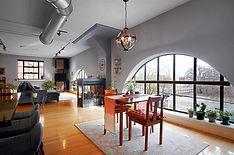 Maison Loft 3.jpeg