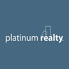 Platinum Realty IDX Search Central West