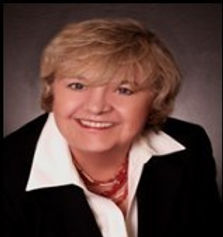 Judy Korn | REALTOR | St Louis | Central Corridor | www.stlouisliving.info