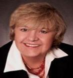 Judy Korn   REALTOR   St Louis Central Corridor