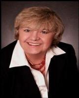 Judy Korn, Realtor St Louis MO 63108