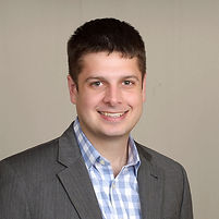 Dave Goldberg, USA Mortgage, St Louis, MO