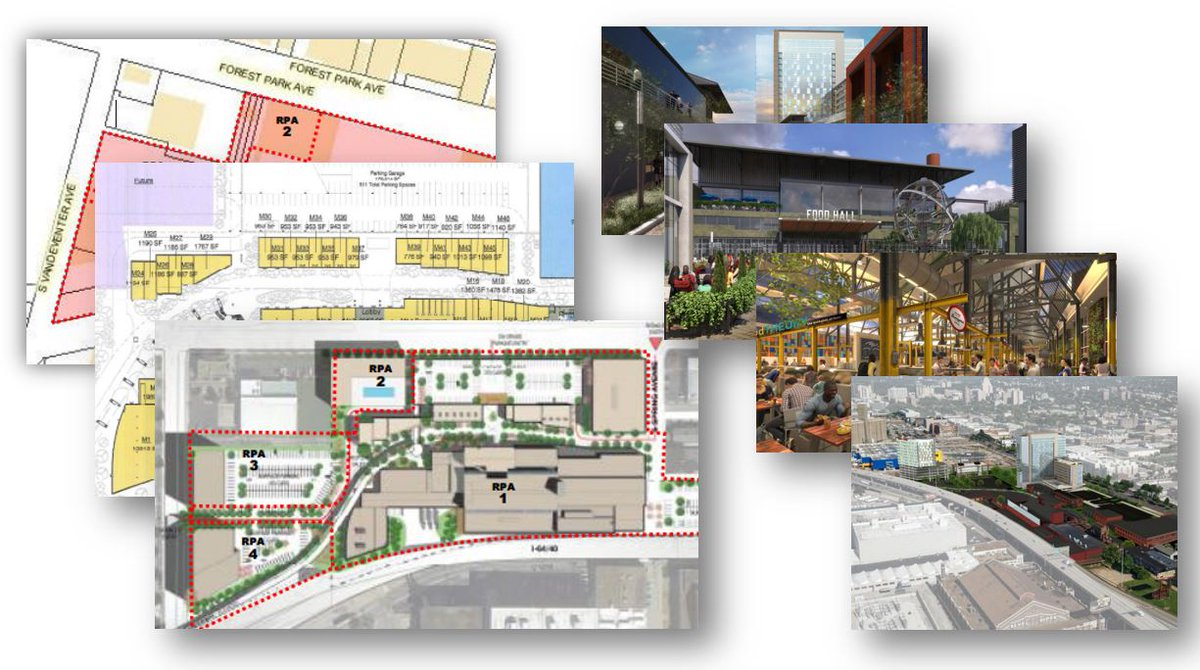 foundry plans