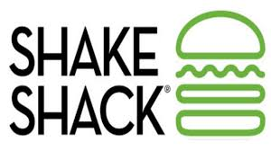 shack shack 2