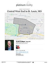 Market-Activity-Report_Central-West-End-