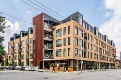 4101 Laclede Building 63108