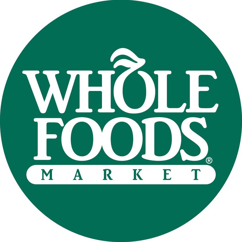 wf-logo1