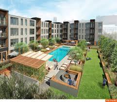 4101 Laclede - Luxury Residences