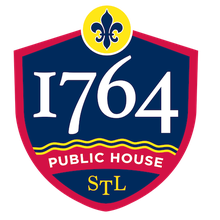 1764 Public House STL - Coming to CWE