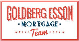 Goldberg - Esson Mortgage Team - Lenders