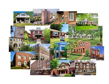 Top_Realtor_Homes_2020_Scott_G_Gilbert.jpeg