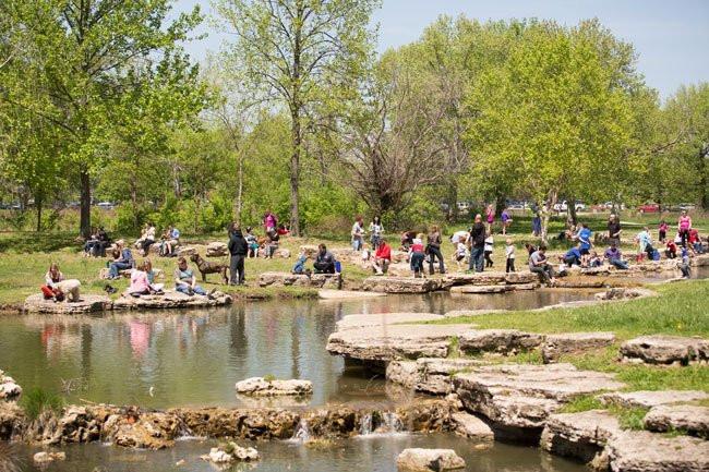 St Louis Festivals Forest Park.jpg