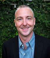 Scott G Gilbert | REALTOR | St Louis