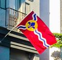 St Louis Flag - Button.jpg