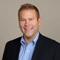 Pete Esson, USA Mortgage, St Louis, MO