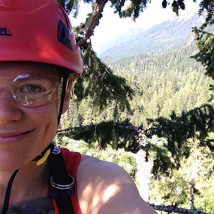 CLimbing w Jamz 7-14 (18).JPG