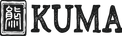 Logo Image Transparent.png