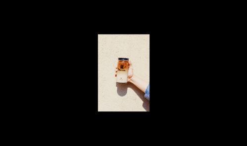 Kuma Boba Bubble Tea Gift Card Sterling