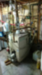 Country Store old oil furnace.jpg