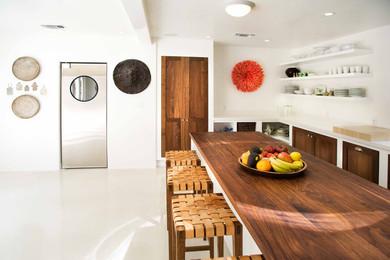 Kitchen0482.jpg
