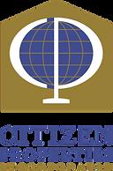 CP_Logo_2018_Final_RGB (1).png