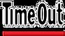 TimeOut | АВТОДРУГ обзор