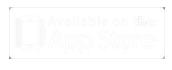 АВТОДРУГ | скачать в AppStore